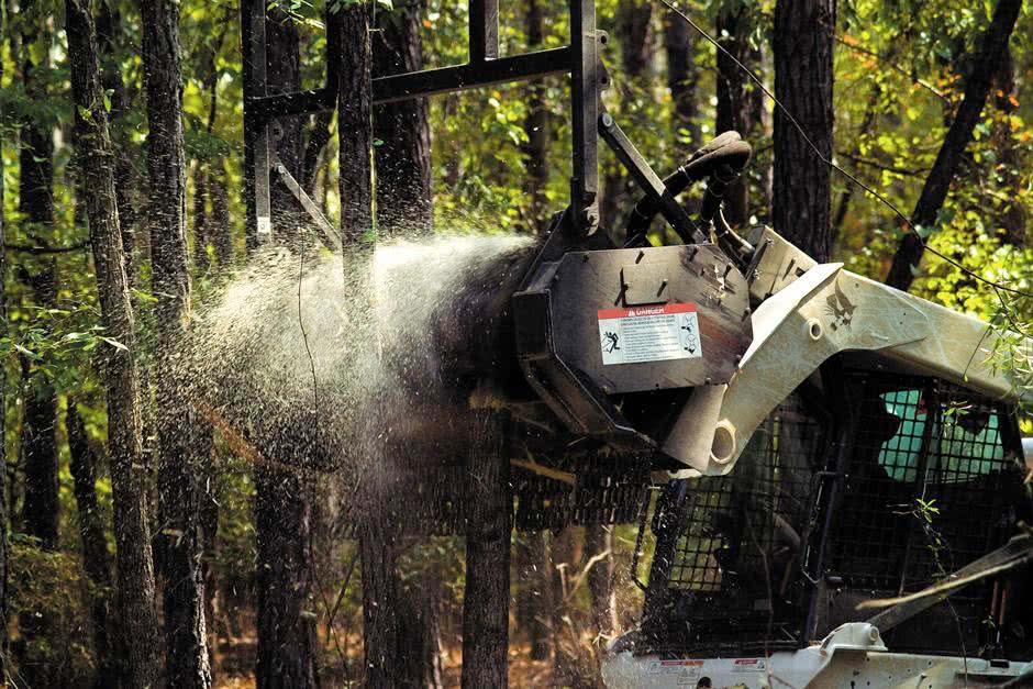 foresty-mulching-idaho-03